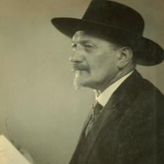 Puijpe, Pieter